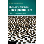 Dimensions of Consequentialism (BOK)