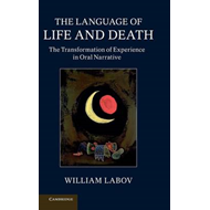 Language of Life and Death (BOK)