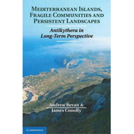 Mediterranean Islands, Fragile Communities and Persistent La (BOK)