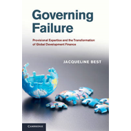 Governing Failure (BOK)
