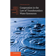 Cooperation in the Law of Transboundary Water Resources (BOK)