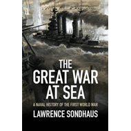 Great War at Sea (BOK)