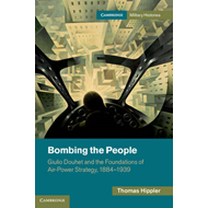 Bombing the People (BOK)