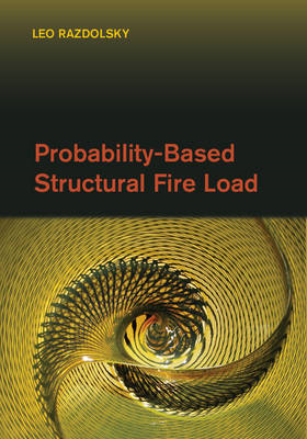 Probability-Based Structural Fire Load (BOK)