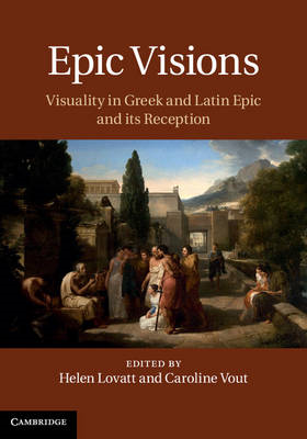 Epic Visions