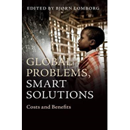 Global Problems, Smart Solutions (BOK)