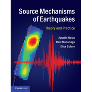 Source Mechanisms of Earthquakes (BOK)