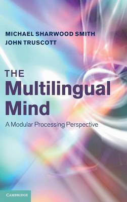 Multilingual Mind (BOK)