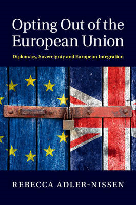 Opting Out of the European Union (BOK)