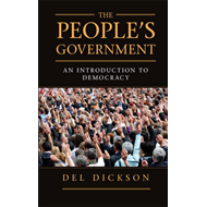 People's Government (BOK)