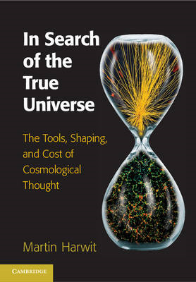 In Search of the True Universe (BOK)