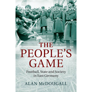 People's Game (BOK)
