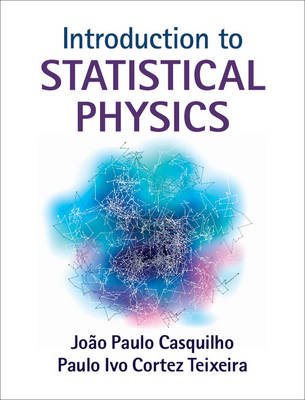 Introduction to Statistical Physics (BOK)