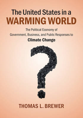 United States in a Warming World (BOK)