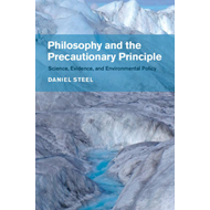 Philosophy and the Precautionary Principle (BOK)