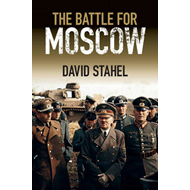 Battle for Moscow (BOK)