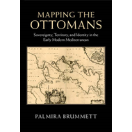 Mapping the Ottomans (BOK)