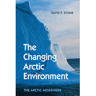 Changing Arctic Environment (BOK)