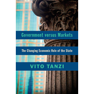 Government versus Markets (BOK)