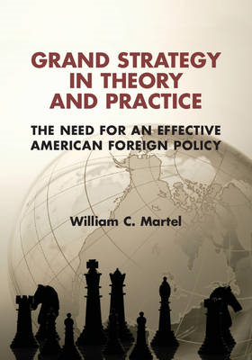 Grand Strategy in Theory and Practice (BOK)