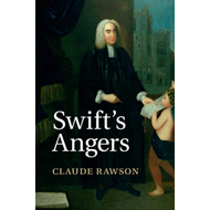 Swift's Angers (BOK)