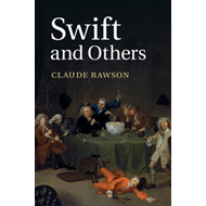 Swift and Others (BOK)