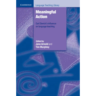 Meaningful Action (BOK)