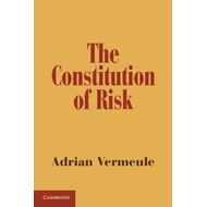 Constitution of Risk (BOK)