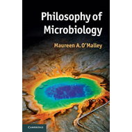 Philosophy of Microbiology (BOK)
