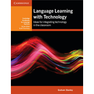Language Learning with Technology (BOK)