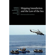 Shipping Interdiction and the Law of the Sea (BOK)