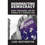 Resurrecting Democracy (BOK)