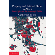 Property and Political Order in Africa (BOK)