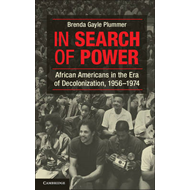 In Search of Power (BOK)