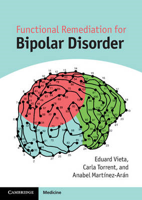 Functional Remediation for Bipolar Disorder (BOK)