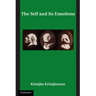 The Self and Its Emotions (BOK)