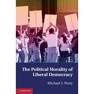 Political Morality of Liberal Democracy (BOK)