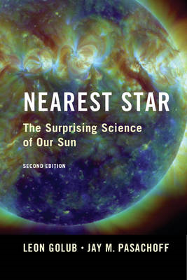 Nearest Star (BOK)