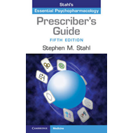 Prescriber's Guide (BOK)