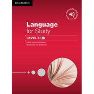 Skills and Language for Study Level 3 Student's Book with Do (BOK)