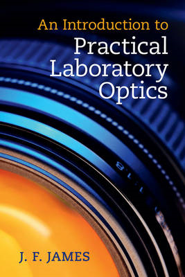 Introduction to Practical Laboratory Optics (BOK)
