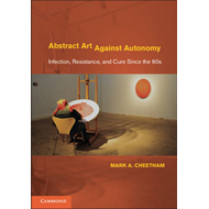 Abstract Art Against Autonomy (BOK)