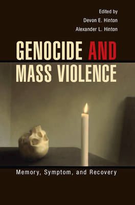 Genocide and Mass Violence (BOK)