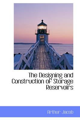 Designing and Construction of Storage Reservoirs (BOK)