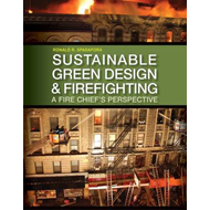 Green Building Construction and the Fire Service (BOK)