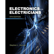 Electronics for Electricians (BOK)