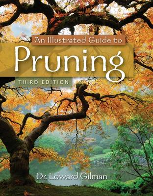 Illustrated Guide to Pruning (BOK)