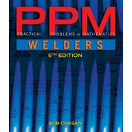 Practical Problems in Mathematics for Welders (BOK)