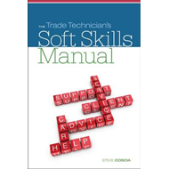 The Trade Technician's Soft Skills Manual (BOK)