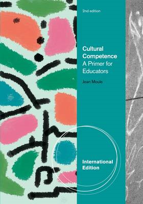 Cultural Competence (BOK)